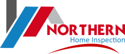 Northern Homeinspection Logo